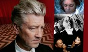 David Lynch: i suoi personaggi indimenticabili (VIDEO)