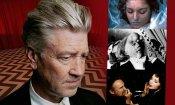 David Lynch: i suoi personaggi indimenticabili (VIDEO)
