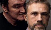 La famiglia cinematografica di Quentin Tarantino: I volti ricorrenti del suo universo pulp