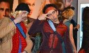 Zoolander 2: il nostro video della premiere romana