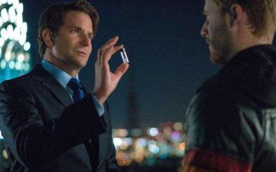 Limitless: è Bradley Cooper la mente dietro la serie. Parola di Jake McDorman