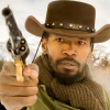 Django Night, stasera su Mtv8