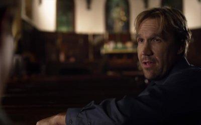 God's not dead - Trailer ufficiale