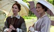 A Quiet Passion: La vita di Emily Dickinson secondo Terence Davies