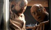 Box Office Italia: L'abbiamo fatta grossa, Verdone e Albanese in vetta