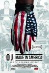 Locandina di O.J.: Made in America