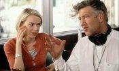 Twin Peaks: Naomi Watts si riunisce a David Lynch!