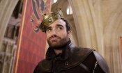 Galavant, una divertente saga cavalleresca con un eroe canterino