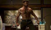 Wolverine 3: annunciata la data di inizio riprese!