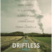 Locandina di The Driftless Area