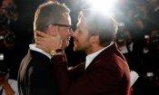 """Nicolas Winding Refn: """"Vedere i film è come fare sesso"""""""
