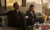 Lucifer: Netflix produrrà la quarta stagione!