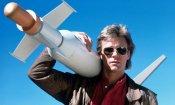 MacGyver, Cruel Intentions: confermati i pilot!