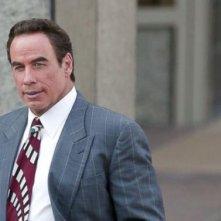 American Crime Story: The People v. O.J. Simpson - John Travolta interpreta Robert Shapiro nella serie targata FX