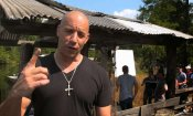 Fast and Furious 9 e 10: Vin Diesel annuncia le release!
