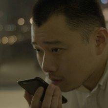 Inside the Chinese Closet: un primo piano del documentario