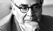 Locarno 2016: il Vision Award a Howard Shore