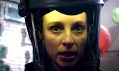 Pandemic: il trailer ci catapulta nel cuore dell'apocalisse zombie