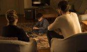 Midnight Special: un nuovo trailer del film di Jeff Nichols