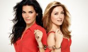 Rizzoli & Isles 6 da stasera su Premium Crime