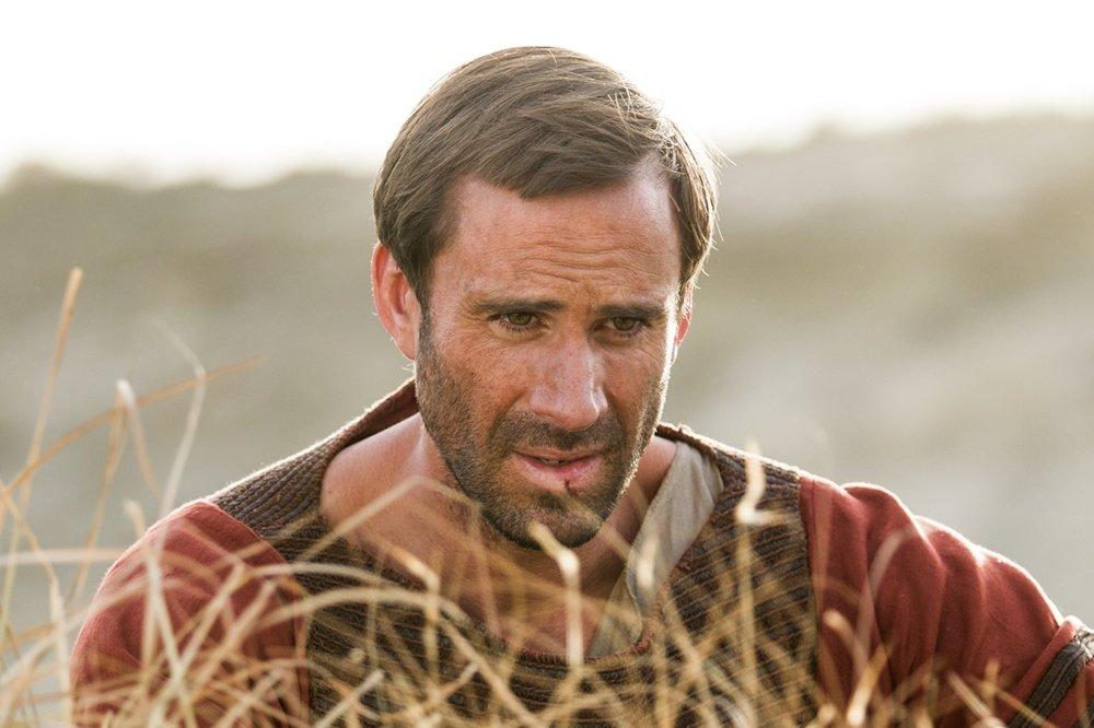 Risorto Joseph Fiennes2