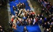 Zoolander 2: Ben Stiller batte il record del selfie stick più lungo!