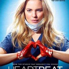 Heartbeat: la locandina della serie