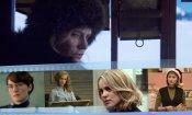 Oscar 2016: le candidate a Miglior Attrice Non Protagonista (VIDEO)