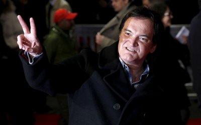 The Hateful Eight: Quentin Tarantino ci svela i segreti del suo ottavo film