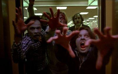 Uno zombie per tutte le stagioni: 10 declinazioni del morto vivente tra film e serie TV