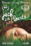 Locandina di Jack of the Red Hearts
