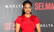 Ava DuVernay possibile regista di A Wrinkle in Time o Intelligent Life