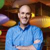 Addio a Daniel Gerson, co-autore di Monsters & Co. e Big Hero 6