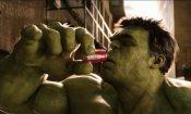 Ant-Man e Hulk nel Super Bowl Spot della Coca Cola