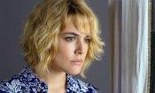 Julieta: il trailer del nuovo film di Pedro Almodóvar