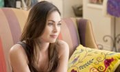 New Girl: con Megan Fox al via la stagione 5, su Fox Comedy