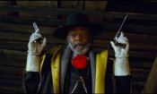 The Hateful Eight, la diretta streaming sul film di Tarantino