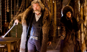 Box Office Italia: The Hateful Eight è il vincitore del weekend!