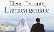 L'amica geniale: i romanzi di Elena Ferrante diventano una serie tv