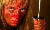 Da Le iene a The Hateful Eight, la violenza nel cinema di Tarantino: i momenti (cult) più scioccanti