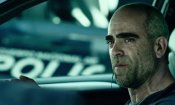 Desconocido, il teaser trailer del thriller spagnolo