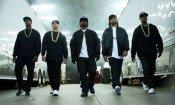 Straight Outta Compton, Sinister 2, The Program in anteprima e le pagelle di un mese in homevideo - Parte 2