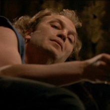 Ted Levine è Buffalo Bill ne Il Silenzio degli innocenti