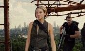 Divergent: Ascendant, il regista Robert Schwentke abbandona il film