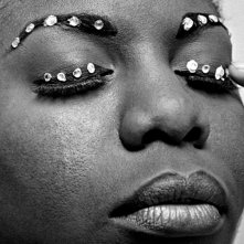 Una scena di What Happened, Miss Simone?