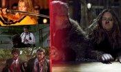 Quentin Tarantino: I momenti più scioccanti e violenti (VIDEO)
