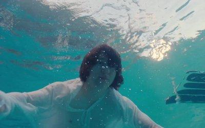 Love and Mercy - Trailer Italiano