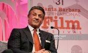 Sylvester Stallone: Creed è l'ultima avventura di Rocky Balboa?