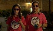 Mr. Right: il trailer della commedia con Anna Kendrick e Sam Rockwell
