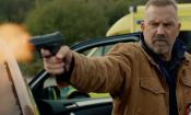 Criminal: il primo trailer del film con Kevin Costner e Ryan Reynolds